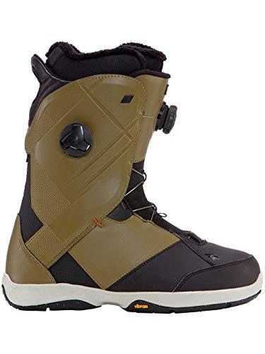 K2 Maysis Snowboarding Boot 2018 - Men's Olive 11.5