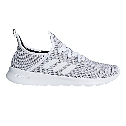 adidas Performance Women