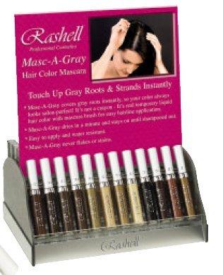 7c66fa26542 desertcart.ae: Rashell | Buy Rashell products online in UAE - Dubai, Abu  Dhabi, Sharjah, Fujairah, Al Ain, Ras Al Khaimah