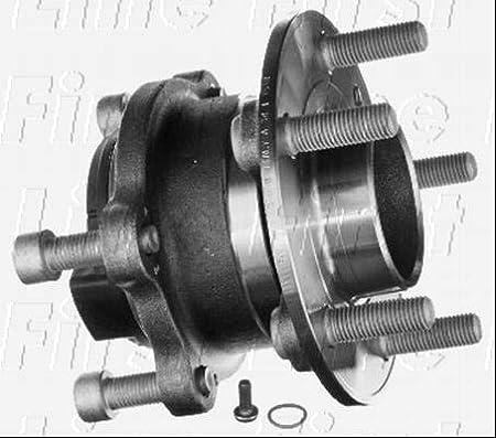 First Line FBK398 Wheel Bearing Kit