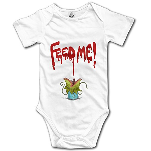 little-shop-of-horrors-feed-me-unisex-short-sleeve-pack-lightweight-bodysuits-for-baby
