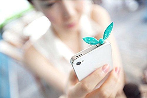 Buy ear cap plug bunny