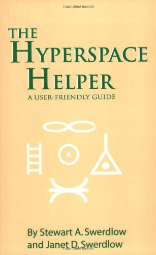 The Hyperspace Helper: A User-Friendly Guide PDF
