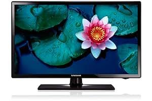 "Samsung UE26EH4000W 26"" HD-Ready Negro - Televisor (66,04 cm (26""), HD-Ready, 1366 x 768 Pixeles, Analógico y Digital, DVB-C, DVB-T, 10W)"