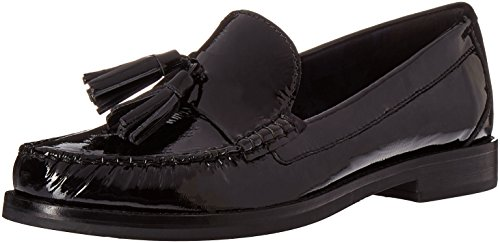geox-womens-wpromethea28-ballet-flat-black-375-eu-75-m-us