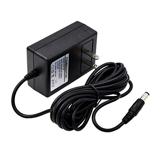 Universal 9.8 Ft 12V 1A Power Supply AC Adapter for Yamaha P