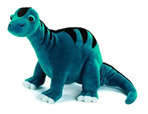 Amazon Webkinz Apatosaurus Toys & Games