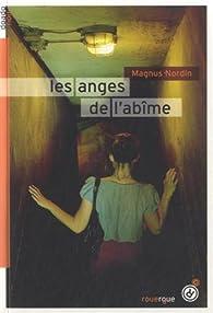 Les anges de l'abîme par Magnus Nordin