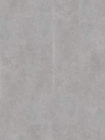 Klick vinyl grau