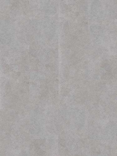 Parador Basic 30 Vinyl Parkett Eiche patellgrau Designbelag auf HDF-Klicksystem wP1513441