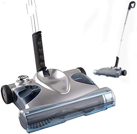siqiwl Aspiradora Mop Machine Aspirador Limpiador de Varillas De ...