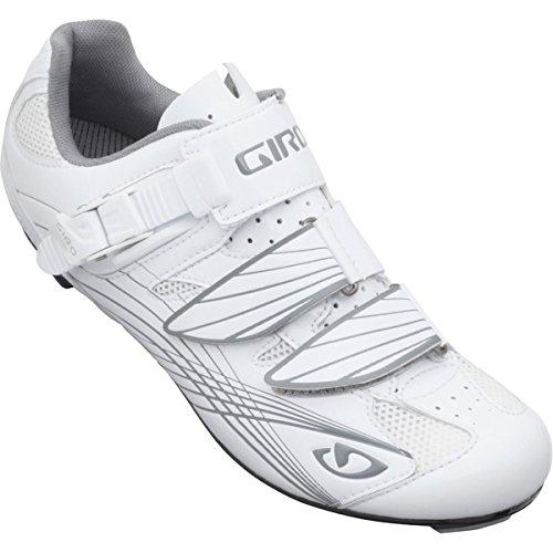 Giro Giro Sage Women black teal Women teal Sage black Giro rAOrx