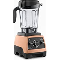 Vitamix Professional Series 750 Blender (Copper) - Reconditioned