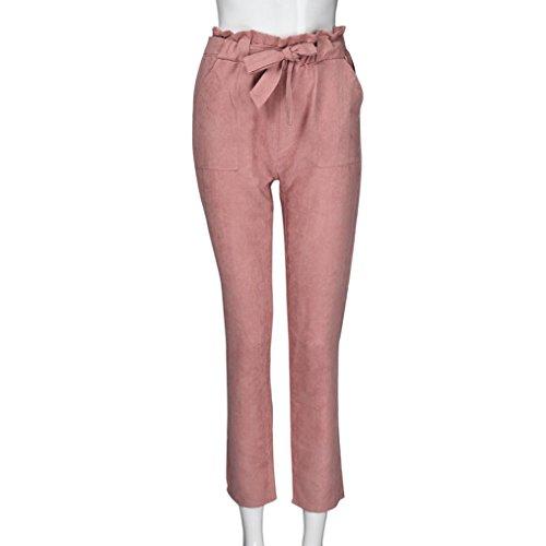 Jeanshosen Impero Rosa Jeans Donna Itisme 06vqd0