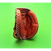 Rounders Gloves