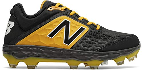 2a28dd2797c6d New Balance Football Cleats - Trainers4Me