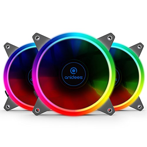 AI-Aureola-RGB-Fans-Group