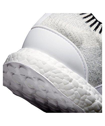 Adidas Herren EQT Support Ultra Primeknit Schuhe, Farbe:Weiß (vintage white-footwear white-core black (BB1242),Größe  44 2/3 EU