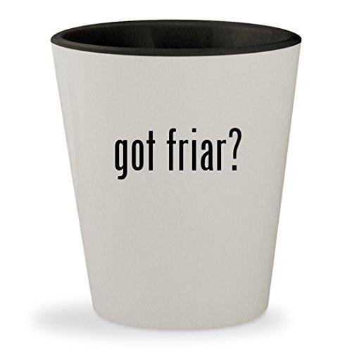 friars club roast dvd - 9