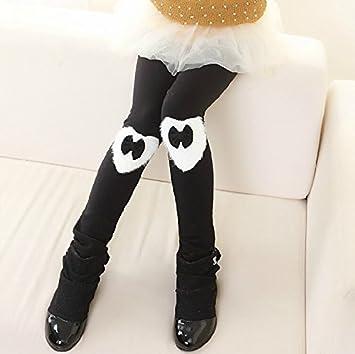 92e447b607dd Girls Black Velvet Bow
