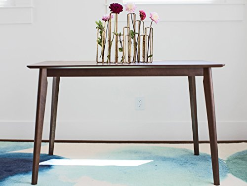 BLAIR Small Dining Table - Mid-Century Modern Dining for sale  Delivered anywhere in USA