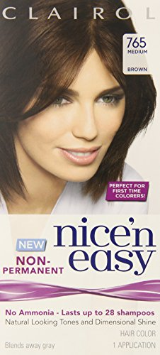 clairol-nice-n-easy-non-permanent-hair-color-765-medium-brown-1-kit