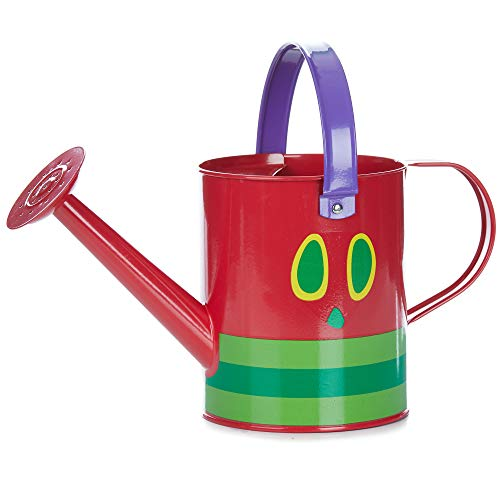World of Eric Carle Watering Can for Kids