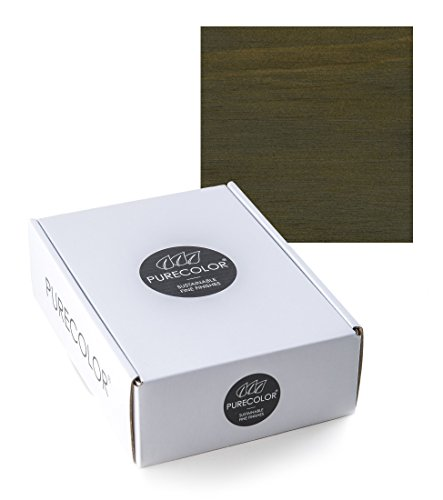 purecolor-eco-friendly-wood-stain-interior-exterior-evengrain-stain-1-quart-no-70-cactus