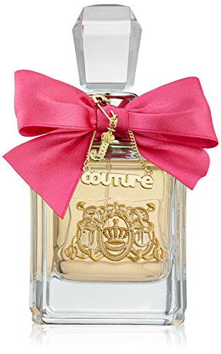Juicy Couture Viva La Juicy Eau de Parfum Spray, 3.4 oz.