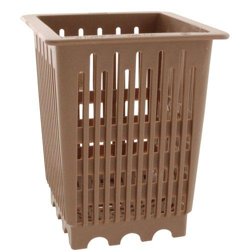 FRYMASTER Pasta Portion Control Basket 803-0018