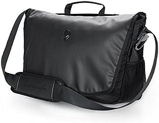 Mobile Edge Alienware Vindicator Messenger Bag - 14