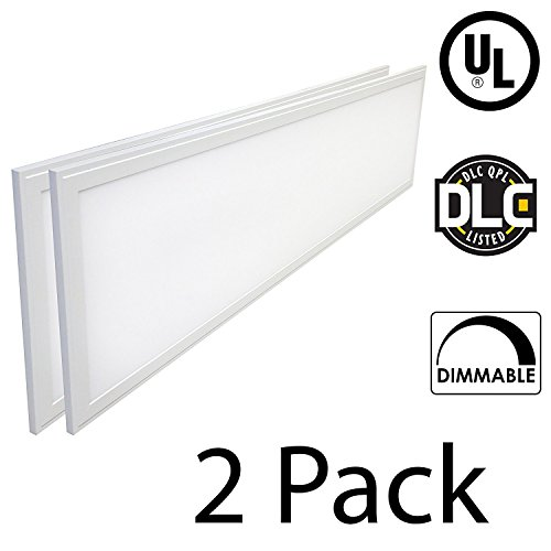 led-panel-light-1x4-ft-36w-4000k-3600-lumens-dimmable-0-10v-100-277v-white-frame-no-flickering-dlc-u