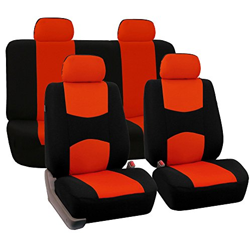 compare price to pontiac g6 gt dash cover. Black Bedroom Furniture Sets. Home Design Ideas