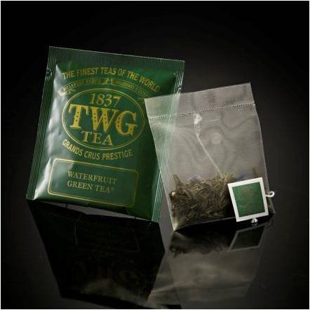 twg-singapore-luxury-teas-waterfruit-green-tea-bulk-pack-100-silk-teabags