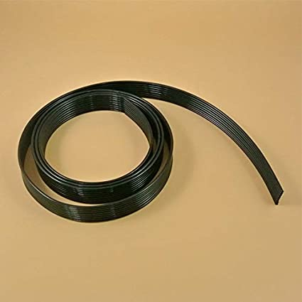 Yoton 5 Lines Composite Ink Tube for 53mm