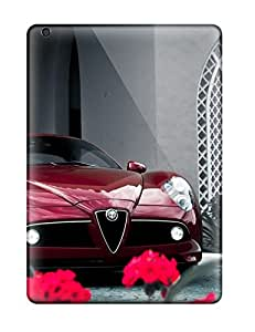 Protective Andrea Johnson QOQOeAA1409ZnJXy Phone Case Cover For Ipad Air