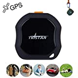 Best Gps Tracker For Kids - Location Tracker,Hangang GPS Tracker-GPS Tracker for Kids-with Google Review