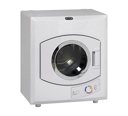24 stackable washer - 7