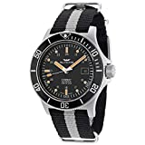 Glycine Men's Watch GL0083