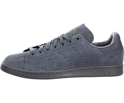adidas-mens-stan-smith-originals-onix-onix-boonix-casual-shoe-13-men-us