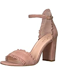 Women's Odele Heeled Sandal