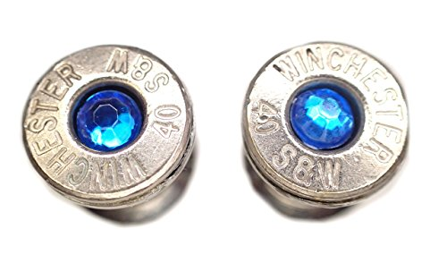 bullet-ear-plugs-internal-thread-nickel-silver-40-bullet-plug-earrings-bullet-shell-with-crystal-col