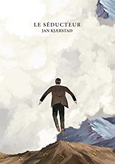 Le Séducteur [Trilogie Wergeland, 1]