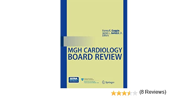 Amazon mgh cardiology board review ebook hanna k gaggin jr amazon mgh cardiology board review ebook hanna k gaggin jr james l januzzi kindle store fandeluxe Image collections