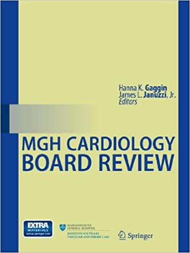 Amazon mgh cardiology board review ebook hanna k gaggin jr mgh cardiology board review 2014th edition kindle edition fandeluxe Image collections