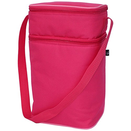 jl-childress-6-bottle-cooler-bag-pink