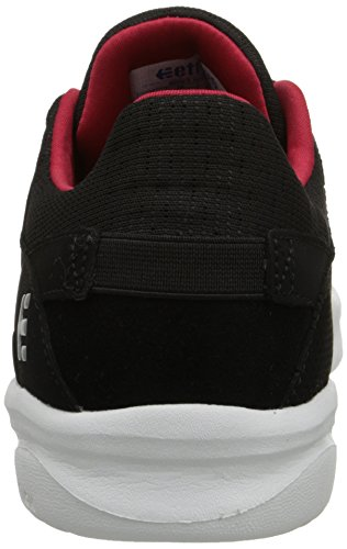Etnies Hombres Highlite Lace Up Black