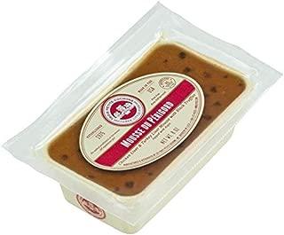 product image for ( 2 pack) Mousse du Périgord by Les Trois Petits Cochons