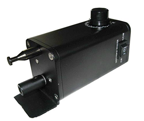 Variable Speed Rotisserie Motor 13 To 55 Rpm For Cyprus