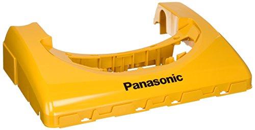 Panasonic V315 Nozzle Housing